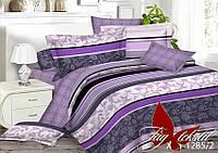 Комплект постельного белья XHY1285-2 Евро
