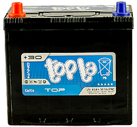 Аккумулятор Topla 45 Ah 12V Top Energy Japan (1)