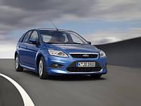 Открыть машину, двери, багажник, капот.Ford (Форд), фото 1
