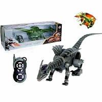 Детская игрушка дракон на р/у 28109