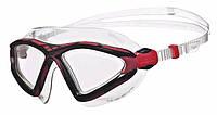 Очки для плавания Arena X-Sight 2