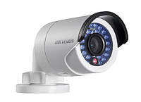 Уличная IP-камера Hikvision DS-2CD2012-I, 1.3 Mп