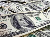 Нестабильный курс доллара!