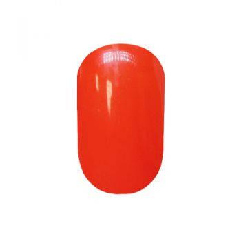 Гель краска MyNail №40 (Ярко-оранжевая) 4 гр, фото 2
