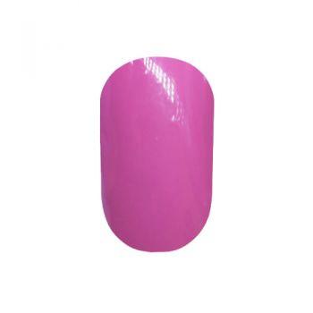 Гель краска MyNail №41 (Теплая-розовая) 4 гр