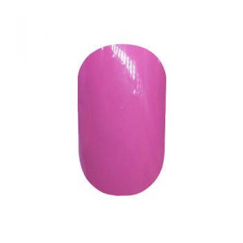 Гель краска MyNail №41 (Теплая-розовая) 4 гр, фото 2