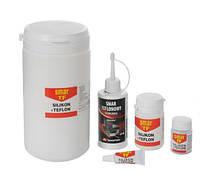 Смазка силикон+тефлон SMAR-TF AG Termopasty (AGT-066) -40°C+260°C 60гр.