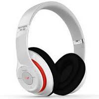 Bluetooth стерео гарнитура TM-010S