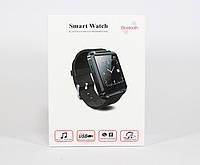 Умные смарт часы Smart watch SU8