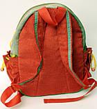 Дитячий рюкзак свинка Пепа, фото 4