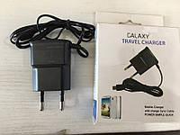 Сетевое зарядное устройство micro USB small