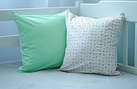 """Подушка для детской комнаты """"Фейерверк"""", фото 1"""