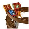 Fisher-Price Thomas the Train Take-n-Play Портативний ігровий набір Томас і Друзі (Фишер Прайс Томас и друзья), фото 5