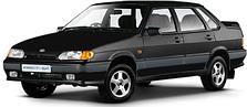 Фаркопы на ВАЗ 2115 (с 1996--)