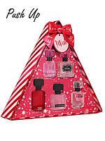 Подарочный набор духов Victoria's Secret Eau de Parfum Gift Set