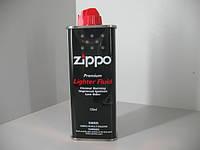 Топливо Zippo, оригинальный бензин для заправки зажигалок