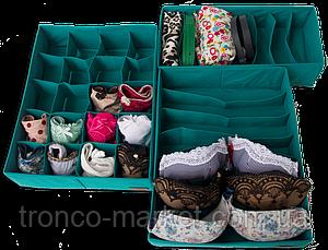 Коробочка для носочков, фото 2