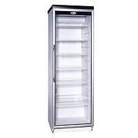 Холодильный шкаф - витрина Whirlpool ADN 203