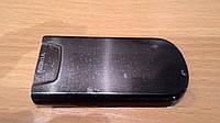 Крышка батареи Nokia 8800 rm-13  черная новая оригинал