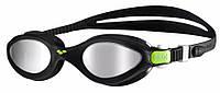 Очки для плавания Arena Imax 3 Mirror