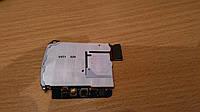 Клавиатурный модуль Nokia 6700 classic оригинал с разборки 02691W4