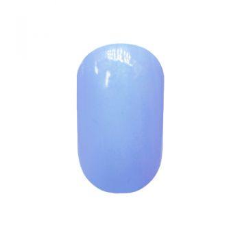 Гель краска MyNail №57 (Голубая) 4 гр