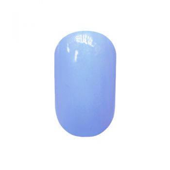 Гель краска MyNail №57 (Голубая) 4 гр, фото 2