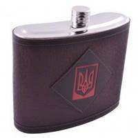 Фляга TD88 Украина