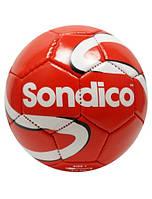 Футбольный мяч  Sondico размер 3 Привезён из США