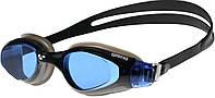 Очки для плавания Arena Vulkan Pro