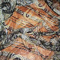 Ткань Сетка с Паеткми