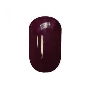 Гель краска MyNail №67 (Темно-фиолетовая) 4 гр, фото 2