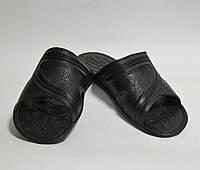 6f6d647b7af7 Все товары от Центр обуви Взутекс, г. Хмельницкий - маркетплейс Prom ...