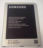 Оригинальная батарея для Samsung I9200 (B700BC)