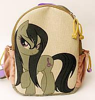 Детский рюкзак , фото 1