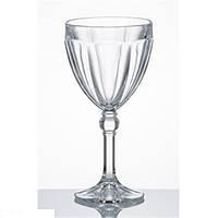 Бокалы для вина Bohemia Robin 200 мл-6шт. Бокалы для вина Богемия