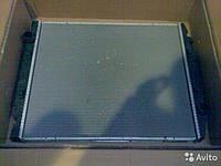 Адиатор основной для Iveco Stralis  504011119