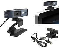 Веб-камера HP 2300 HD, Y3G74AA