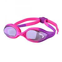 Очки для плавания юниорские ARENA SPIDER