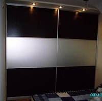 Шкафы  изготовление