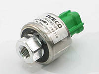 Датчик кондиционера для Iveco Stralis 504020509