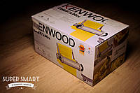 Насадка для раскатки теста Kenwood KAX 970 ME