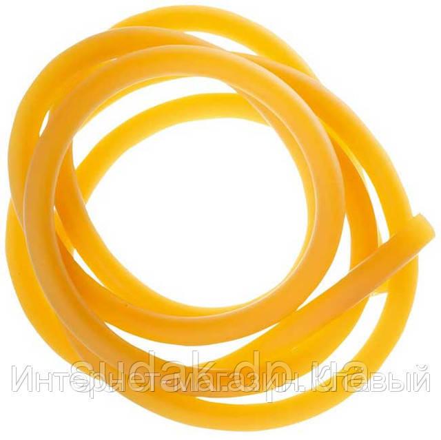 Тяги латекс Amber белые D 16 мм