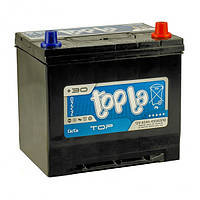 Аккумулятор Topla 60 Ah 12V Top Energy Japan Euro (0)