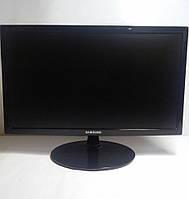 """Монитор 21.5"""" Samsung S22A300B WLED (1920x1080), фото 1"""