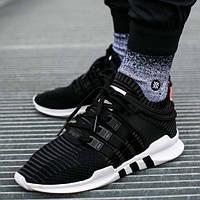 brand new 48f3a 2c9ef Оригинальные мужские кроссовки Adidas EQT Support ADV Primeknit