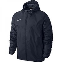 Куртка NIKE TEAM SIDELINE RAIN JACKET 645480-451