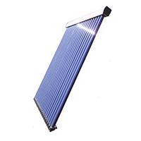 Солнечный коллектор вакуумный Прогресс 21 - СКВ-U