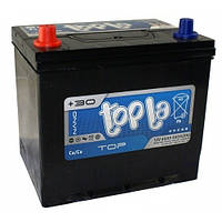 Аккумулятор Topla 60 Ah 12V Top Energy Japan (1)