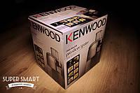 Насадка-ломтерезка Kenwood AT 340